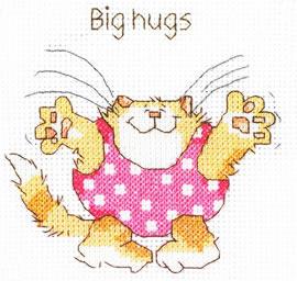 Big higs